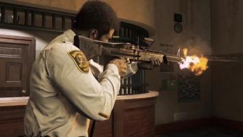 Трейлер Mafia 3 с выставки Gamescom 2016
