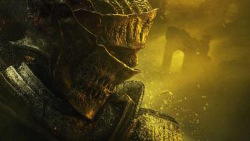 На следующей неделе грядет крупный анонс по Dark Souls 3