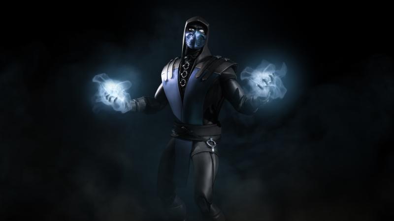Mortal Kombat XL выйдет на PC. Бета уже доступна для скачивания