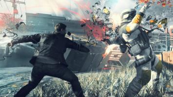 В Microsoft считают, что Quantum Break не нужен сиквел