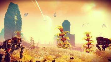 Игроки возвращают средства за No Man's Sky в Steam и PSN