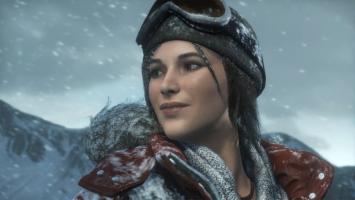 Разработку следующей Tomb Raider возглавит арт-директор Dead Space