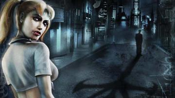 Вампиры в видеоиграх: в геймдеве не наступят сумерки