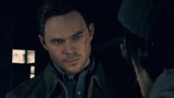 Релиз Quantum Break в Steam сместился на две недели