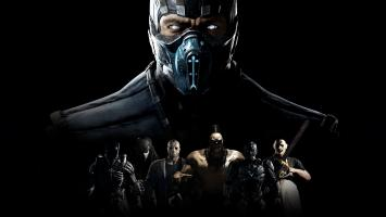 Mortal Kombat XL и Kombat Pack 2 выйдут на PC в начале октября