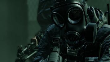 Геймплейный трейлер мультиплеера Call of Duty 4: Modern Warfare Remastered
