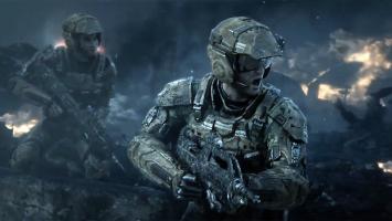 Один из игровых режимов Halo Wars 2 будет совершенно уникальным для механики RTS