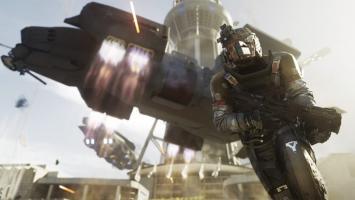 По словам Бобби Котика, игры серии Call of Duty будут всегда