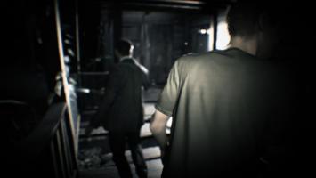 Объявлены системные требования Resident Evil 7