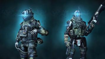 Быстрые и смертоносные пилоты в трейлере Titanfall 2