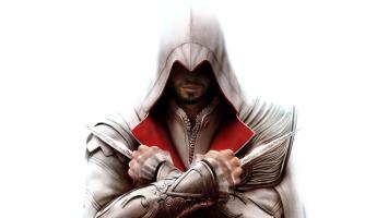 Новая часть Assassin's Creed может не выйти в 2017 году