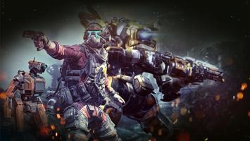Системные требования Titanfall 2 и информация об ультра-настройках