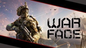 Каталог призов PlayGround.ru пополнился ускорителем и паком для Warface