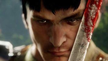 Разработчики Kingdom Come: Deliverance заручились издательской поддержкой Deep Silver