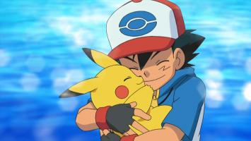 Pokemon GO предотвращает самоубийства среди японских игроков