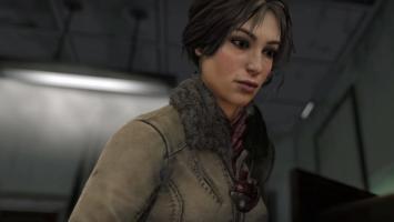 Релиз Syberia 3 отложен до 2017 года