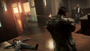 Апдейт для Mafia 3 снимает ограничение частоты кадров
