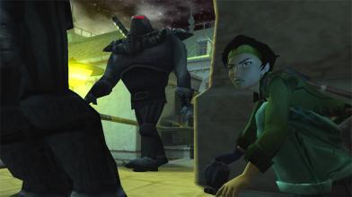 Получите Beyond Good & Evil бесплатно в честь тридцатилетия Ubisoft