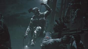 """Раработчики Warface рассказал о новой спецоперации """"Черная акула"""""""
