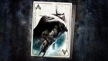 Сравнение оригиналов с ремастерингами в релизном трейлере Batman: Return to Arkham