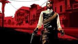В оригинальную Red Dead Redemption можно будет сыграть на PC