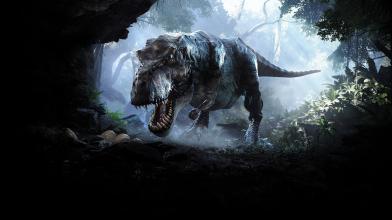 Crytek подтвердила продолжительность Robinson: The Journey