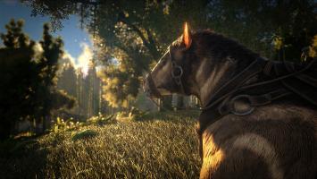 Новые динозавры и процедурная генерация карт в апдейте для ARK: Survival Evolved