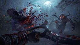 Для Shadow Warrior 2 уже разрабатывается первый бесплатный набор контента