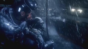 Узнайте, какой компьютер понадобится для запуска ремастеринга Call of Duty: Modern Warfare