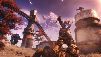 EA объяснила, почему пострелизные DLC для Titanfall 2 будут бесплатными