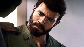 По словам разработчика, Mafia 3, Evolve и студия Irrational пали жертвой неумелого руководства 2K