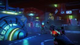 Far Cry 3: Blood Dragon будет бесплатной в течение ноября