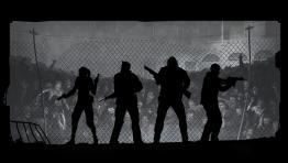 Turtle Rock выпустила финальную кампанию для Left 4 Dead