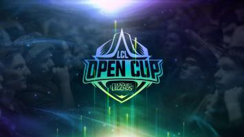 На выходных состоятся два финала турниров по League of Legends