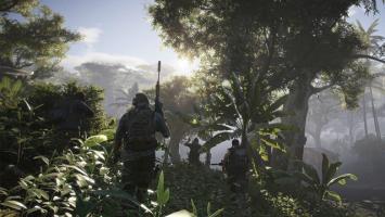 Ubisoft уверена, что PS4 Pro и Project Scorpio выведут графику на новый уровень