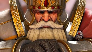 По словам разработчика, не стоит ожидать от PS4 Pro улучшенной графики вместе с 4K