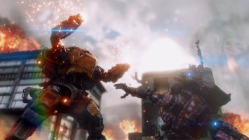 В ближайшие дни мультиплеер Titanfall 2 будет абсолютно бесплатным