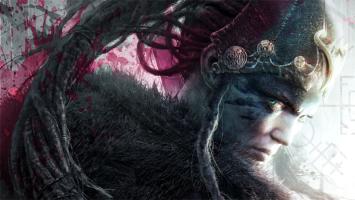 Релиз Hellblade отложен до 2017 года