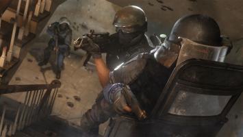 Во втором сезоне Rainbow Six: Siege появятся оперативники из четырех новых стран