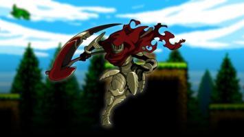 Трейлер дополнения Specter of Torment к Shovel Knight с церемонии The Game Awards