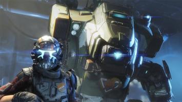 Цифровые продажи Titanfall 2 за первый месяц составили меньше 30% от оригинальной игры