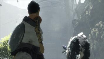 Количество предзаказов The Last Guardian превзошло ожидания Sony