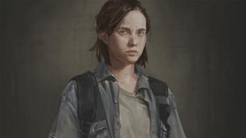 История The Last of Us: Part 2 дополнит сюжет оригинальной игры