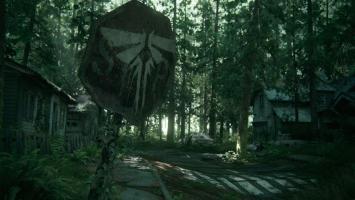 """Соавтором сюжета The Last of Us: Part 2 оказалась сценаристка """"Мира Дикого Запада"""""""