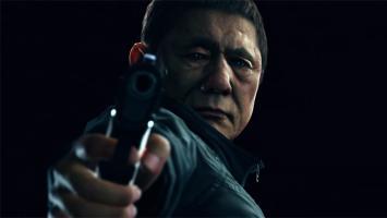 Стала известна дата выхода Yakuza 6 за пределами Японии