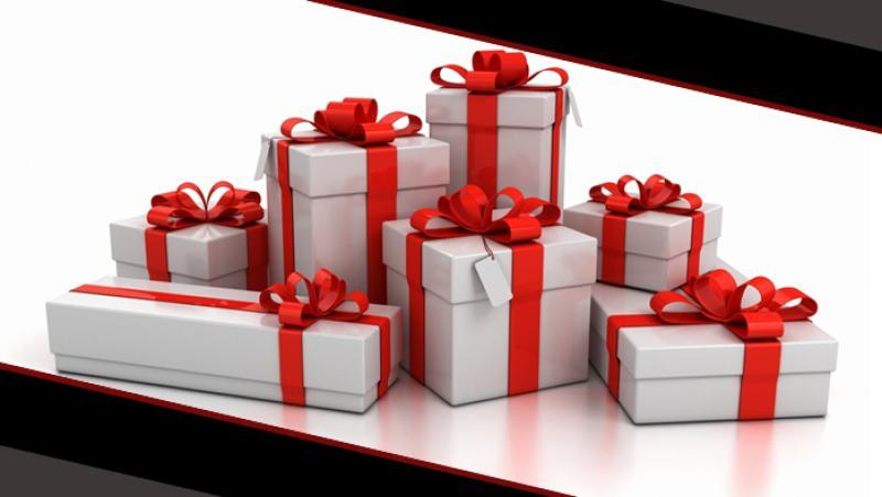 Запущен обновленный раздел бонусов и улучшена информативность каталога призов
