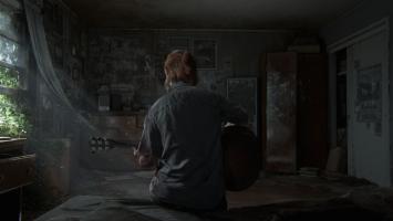 Игроки придумали убедительную теорию о сюжете The Last of Us: Part 2