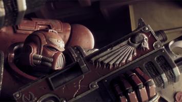В новом трейлере Dawn of War 3 разработчики рассказали, на чем будет строиться сюжет игры