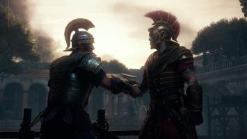 Crytek закроет пять своих студий