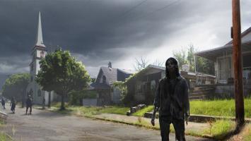 О геймплее State of Decay 2 расскажут на E3 2017